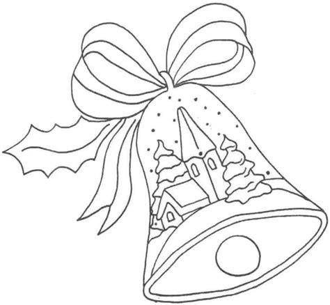 Imagenes Navideñas Para Dibujar | imagenes para colorear botas navide 241 as archivos