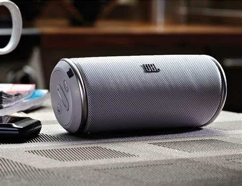 Kitchen Gadget Gifts jbl flip 3 splashproof portable bluetooth speaker 187 review