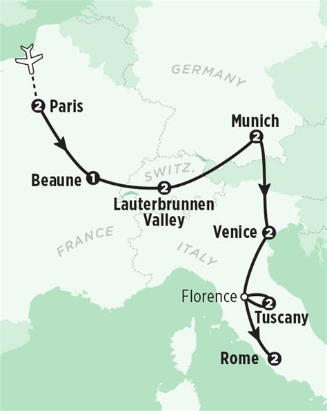 best of europe tour the best of europe in 14 days tour rick steves 2018 tours