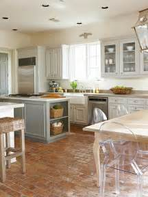 Floor Cabinets For Kitchen Kitchen Flooring Ideas