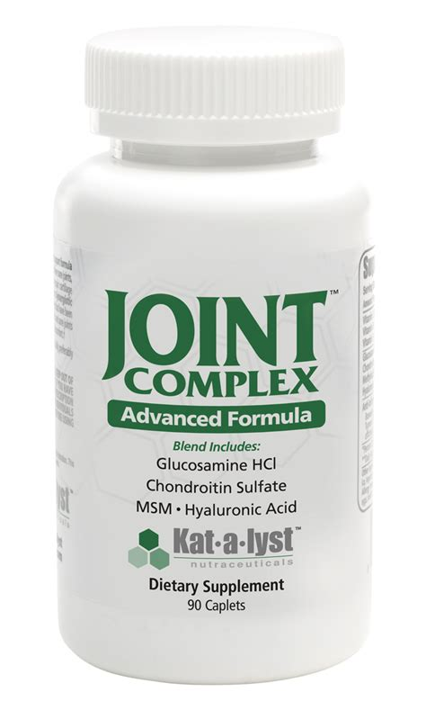 vitamins for joints joint complex nutrishop brandon joint vitamins