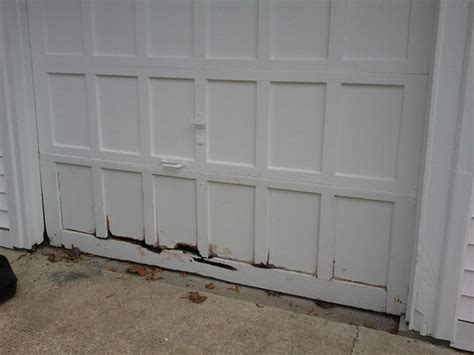 Garage Door Specialist by Garage Garage Door Specialist Home Garage Ideas