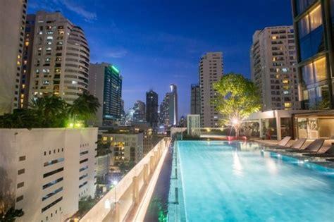 agoda novotel bangkok novotel bangkok sukhumvit 20 97 1 2 7 updated 2018