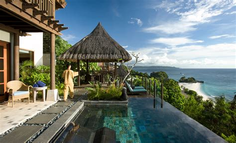 Asia Villa | top 10 most incredible pool villas in asia