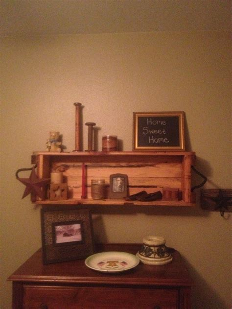 repurposed furniture 271 1000 images about upcycle ammo boxes on pinterest ammo