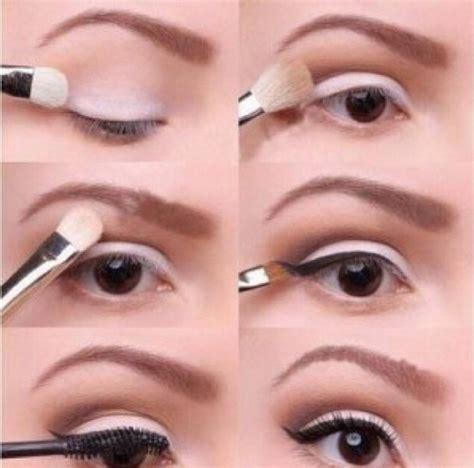 makeup tutorial everyday natural simple makeup everyday makeup trusper