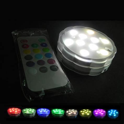 battery operated dimmable led light battery operated led lights with remote roselawnlutheran