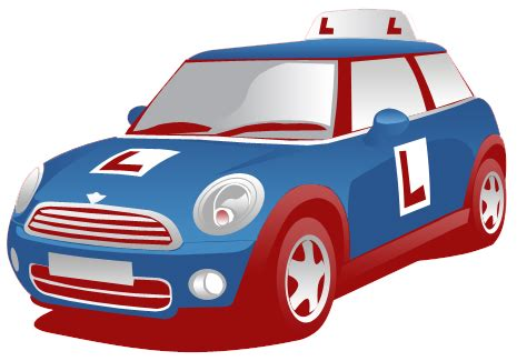 Cheap Car Insurance For Young Drivers Under 25   Best Car