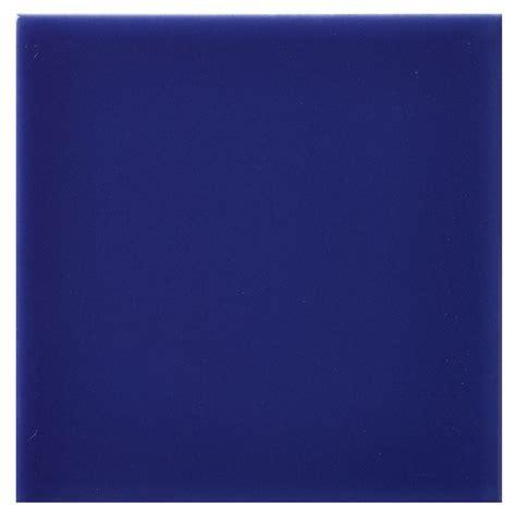 utopia blue ceramic wall tile pack   lmm