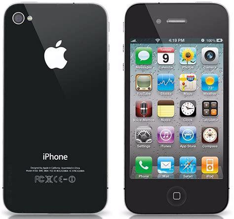 apple iphone   mb gb  en mercado libre