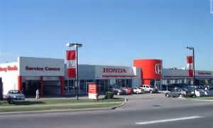 Honda Dealer Locator Parkway Honda In Toronto Ontario Canada Honda