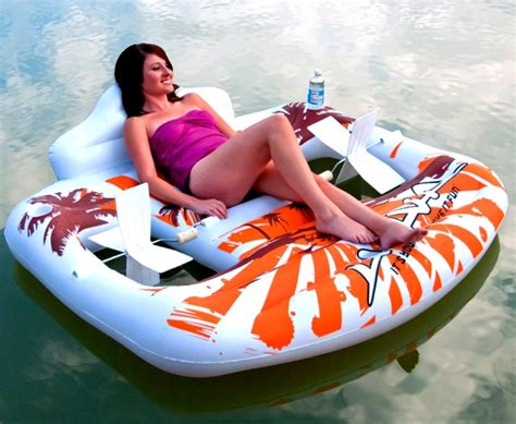 inflatable pontoon pedal boat the inflatable hand pedal boat
