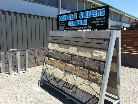 Concrete Sleepers Sydney by Delivery Concrete Sleepers Sydneyconcrete Sleepers Sydney