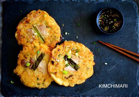 korean new year food best 5 korean new year recipes kimchimari
