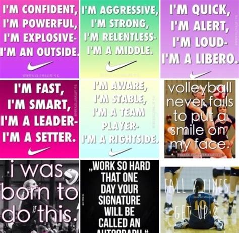 a setter definition quotes about volleyball setters quotesgram