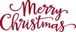 merry xmas dafont christmas script forum dafont com
