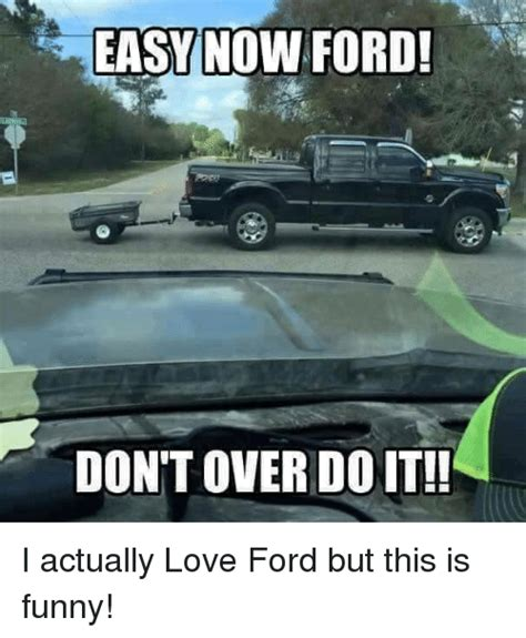 Funny Ford Memes - ford focus jokes 2017 2018 2019 ford price release