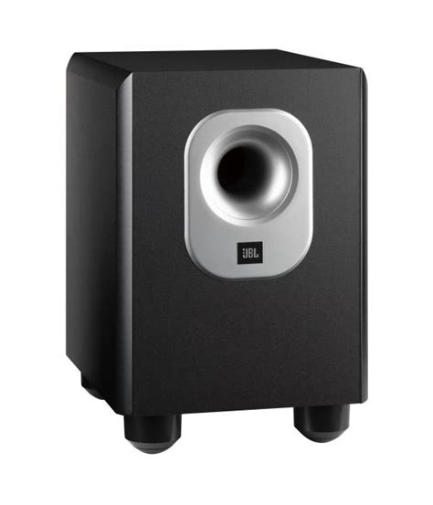 Gambar Speaker Jbl audio centre jbl scs 200 5 speakers