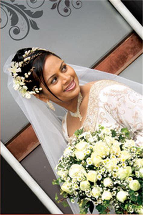 bridal hairstyles in sri lanka sri lankan bridal hairstyles