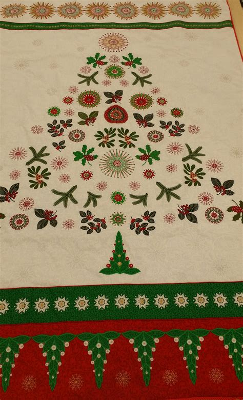 Quilt Tree Classes by Tree Quilt Class Husqvarna Viking Sewing Gallery