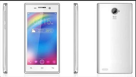 qmobile pattern unlock a500 qmobile a500 mt6589 firmware flash file 100 tested