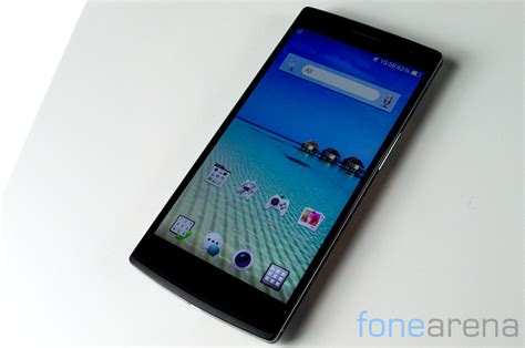 Find Who Are In Oppo Find 7 Photo Gallery
