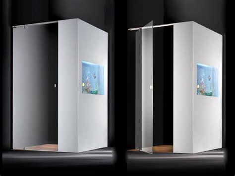 cesana docce docce di lusso cabine e idromassaggio ideare casa