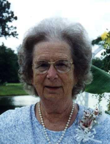 obituary waycross ga