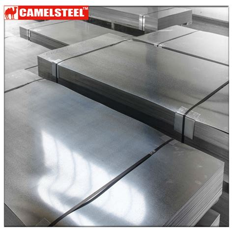 price of galvanized steel sheet price of gi sheet in the
