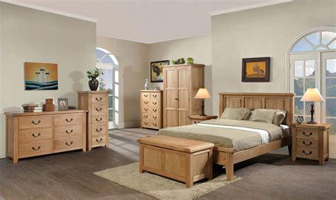 somerset bedroom set somerset oak single wardrobe furniture plus online