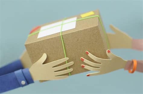 cuisiner a domicile et livrer livraison cadeau faire livrer un cadeau 224 domicile the