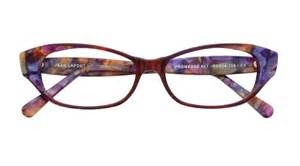 lafont promesse c 621 eyeglasses glasses lafont