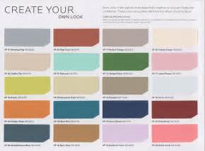new paint colors new vintage paint color collection from sherwin williams hgtv home retro renovation
