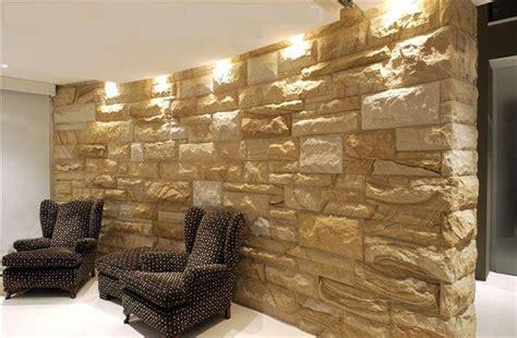 sandstone wall tiles sandstone seawall sandstone