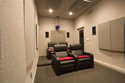small home theater room ideas studio design gallery
