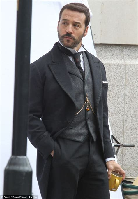 mr selfridge hairstyles 17 best images about victorian jewelry that i love on