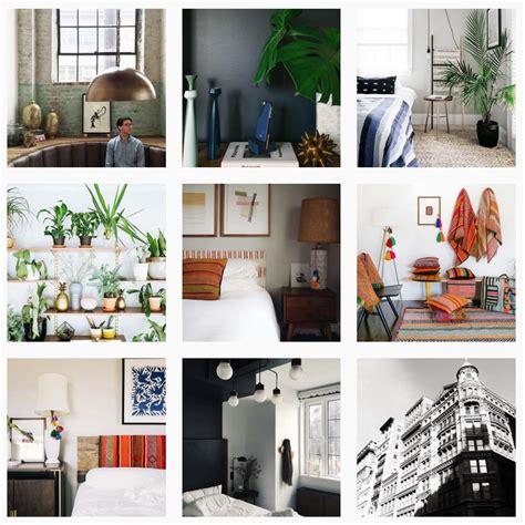 design house decor instagram 100 home design on instagram 5 interior design