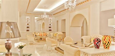 versace home interior design interior design giants versace home collection