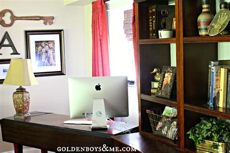 desk near me part golden boys and me our fall home part one