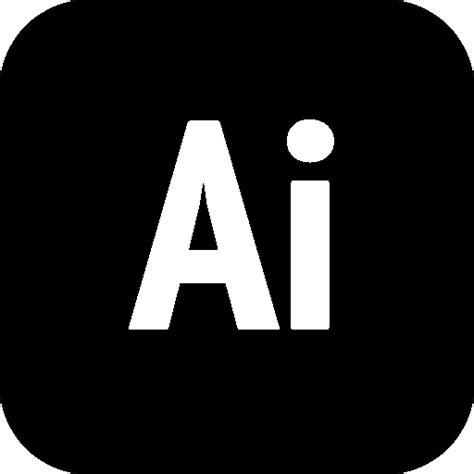 png pattern illustrator logos adobe illustrator icon windows 8 iconset icons8