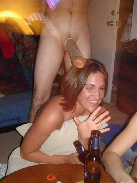 Alabama Girls Nude Datawav