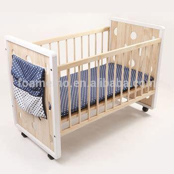 baby crib mattress pad baby crib mattress pad buy baby crib mattress baby