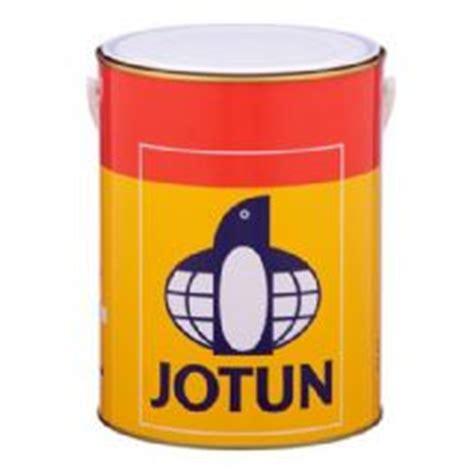 Jotun Hardtop Xp Black top coat paints www paints4trade