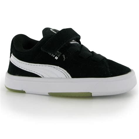 sell sneakers infants suede s walking trainers casual sports