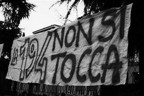 legge 194 testo dalla polonia all italia l aborto un diritto mutilato