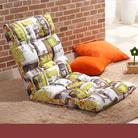 Sofa Leg Corner by Sofa Leg Corner Centerfieldbar