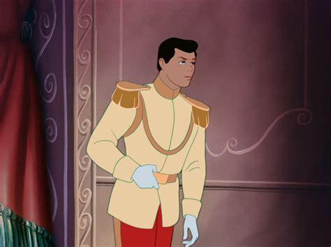 prince spotlight series prince charming whoa oh my disney
