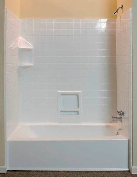 install bathtub liners shower surrounds apps directories