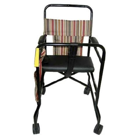 Merry Walker Chair merry walker walker chair combination 5 foot 3 inch to 5