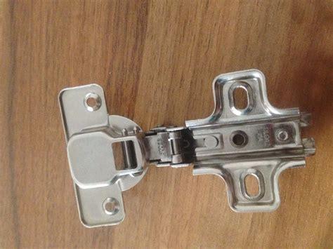 hinges for framed cabinets tk f519 inset concealed hinge external cabinet hinges